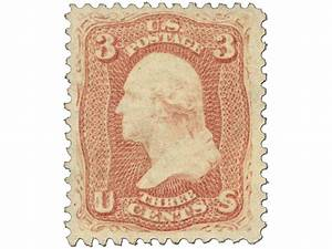 Pics For > Postage Stamp Png