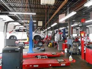 Clinic Auto : premier service center in melbourne for premier cars 1 carsautodrive ~ Gottalentnigeria.com Avis de Voitures