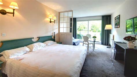 chambre d hote langon chambre luxe réservez chambre d 39 hôtel hardelot najeti