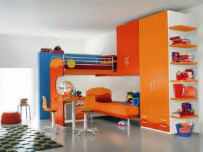Furniture For The Kitchen Child Bedroom Furniture 5 30 July 2015