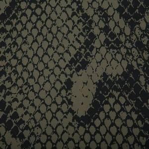 Tapis Vinyle Sol : acheter podevache tapis de sol en vinyle serpent marron ~ Premium-room.com Idées de Décoration
