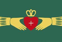 Image  Irish Symbols  Jesus Christ  Things Celtic  Claddagh Symbols      Ancient Symbols Of Love