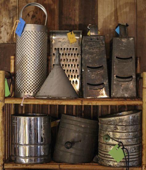 stone barn antiques reallancastercountycomreal