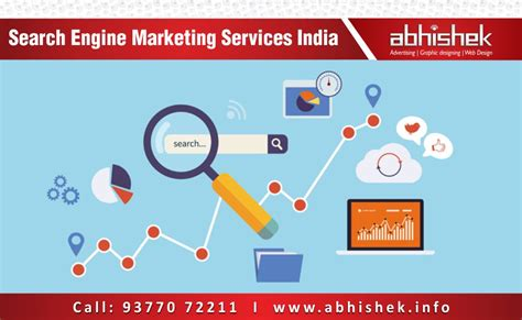 Search Engine Marketing Services - search engine marketing services india seo services india