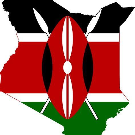 posting   kenyas currency notes  cost   kenyan shillings mpesapaycom