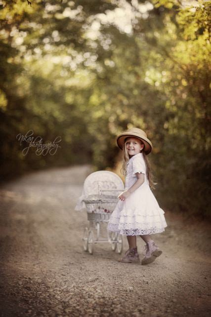 17 Best Images About Photo Ideas For Little Princesses On
