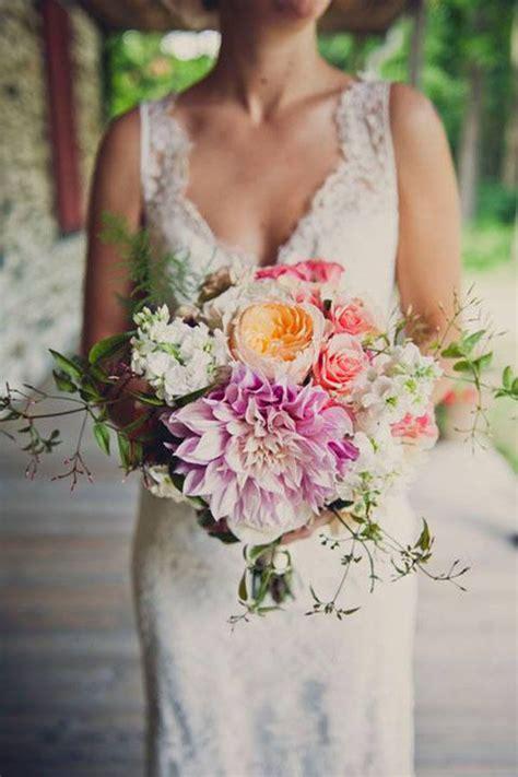 diy guilan wedding bedford town f c