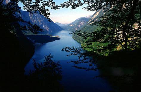 beautiful rivers   explore world