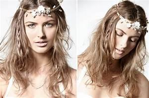 Bijoux Pour Cheveux : bijoux cheveux de luxe ~ Melissatoandfro.com Idées de Décoration