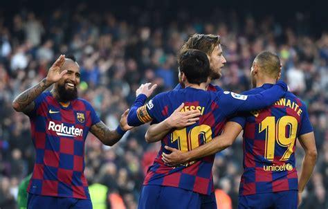 Pin on Watch La Liga All Live Match