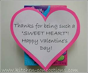 Cute Valentines Day Card Sayings | Car Interior Design