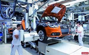 Chaine Audi A1 : audi a1 laquelle choisir ~ Gottalentnigeria.com Avis de Voitures