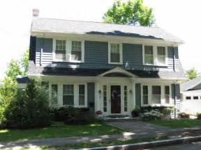 colonial home plans ideas colonial homes colonial decorating ideas 1920s homes colonial revival