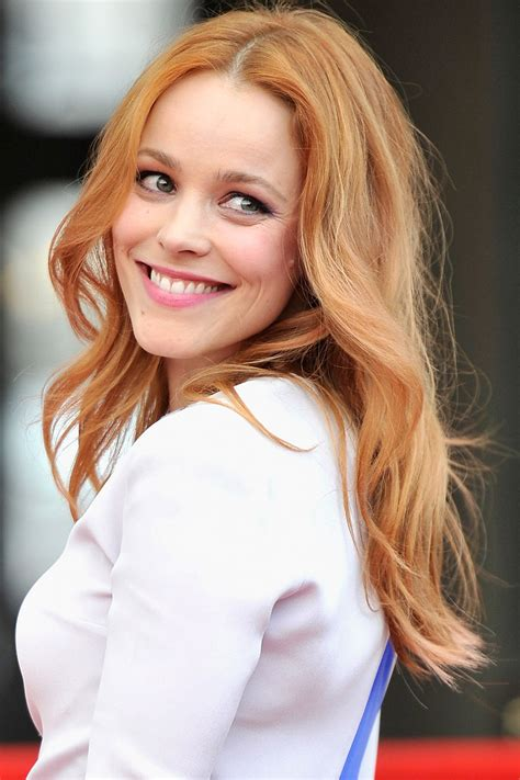 strawberry blonde hair color shades  celebrity