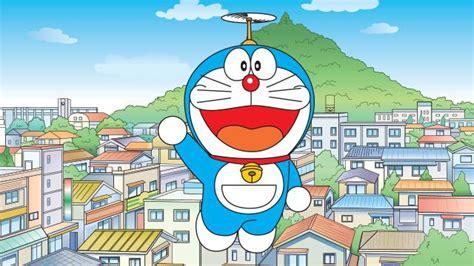Doraemon Flying.jpg