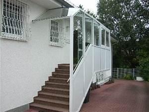 Windfang Hauseingang Kauf : kontakt ~ Sanjose-hotels-ca.com Haus und Dekorationen