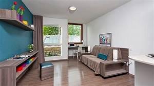 residence etudiante study39o garonne bordeaux With logement etudiant universite bordeaux 1
