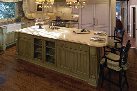 granite kitchen countertops colonial marble granite