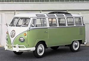 Vw Bus Bulli Kaufen : vw t1 kaufen 2756 deluxe front auto vw bulli t1 kaufen j ~ Kayakingforconservation.com Haus und Dekorationen