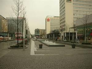 Großenhainer Straße Dresden : file prager strasse wikimedia commons ~ A.2002-acura-tl-radio.info Haus und Dekorationen