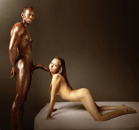 Clovermikehegrexxx In Gallery Fantasy Interracial Picture Uploaded By Freejames