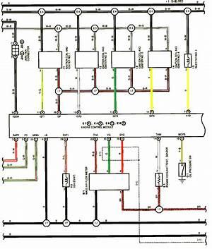 2009 Toyota Prius Wiring Diagram Original 3826 Cnarmenio Es