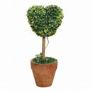 Garten Ohne Gras : kunststoff garten gras kugel baum topf zimmerpflanze fuer dekor 21 cm b3q7 ebay ~ Sanjose-hotels-ca.com Haus und Dekorationen