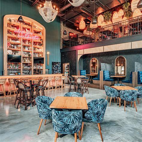 haven kitchen bar eat  drink restaurants tourism