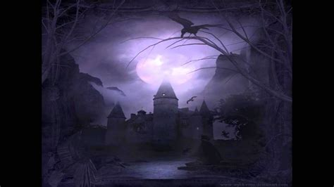 Edgar Allan Poethe Raven Read By James Earl Jones Youtube
