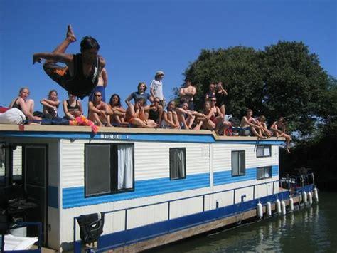 Houseboat Lake Shasta by Shasta Lake Houseboat Early Days Affectionately The
