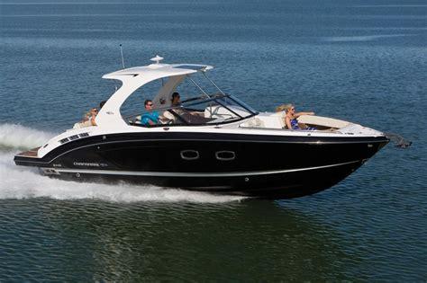 Chaparral Boats Espa A by 2017 Chaparral 337 Ssx Motore Barca In Vendita Www