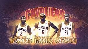 Lebron James Cleveland Wallpapers 2015 - Wallpaper Cave