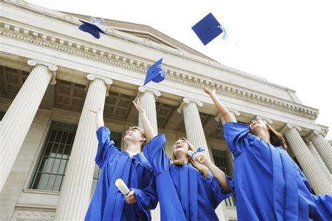 college acceptance bishop mcmanus academy