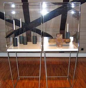 Glas Lang Nürnberg : forum f r angewandte kunst nbg stadt zirndorf ~ Orissabook.com Haus und Dekorationen