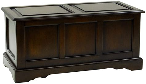 End Of Bed Storage Chest by End Of Bed Storage Benches Ottomans And Chests S Place