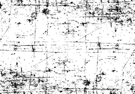 FREE 47+ Vector Grunge Texture Designs in PSD Vector EPS