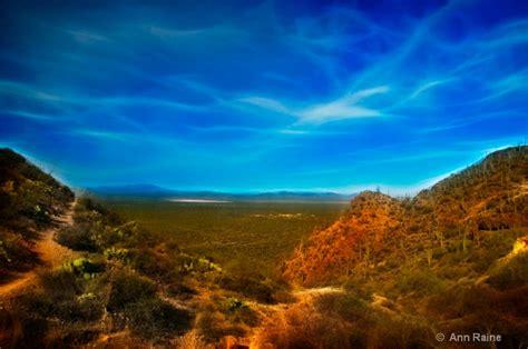 Pumkin Nude Saddlebrooke In Tucson Az Is Popular With