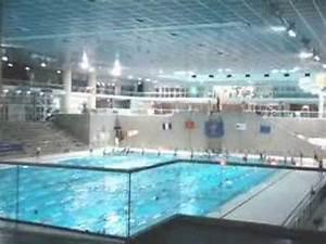 olympic pool in montpellier antigone piscine olympique With piscine olympique antigone montpellier 3 piscine olympique dantigone montpellier mediterranee