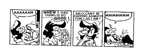 sex comics arlo und janis