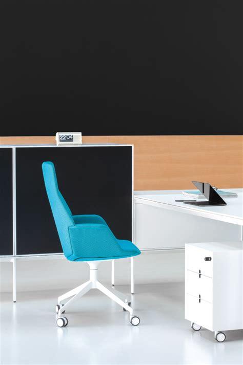 bureau haut de gamme bureau bench add avec structure design et plateau haute