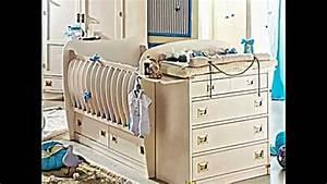 Babyzimmer Gestalten Beispiele : elegantes babyzimmer gestalten verw hnen sie ihren jungen mit luxus youtube ~ Indierocktalk.com Haus und Dekorationen
