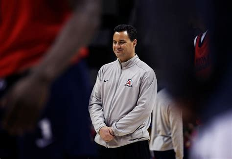 New UA president to Ohio State: Come get Sean Miller 'over ...