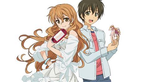 golden time cap 1 anime yt golden time cap 14 animejq de anime y
