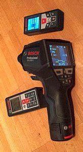 bosch measuring master bosch measurement master apo for laser distance meters