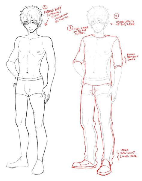 How To Draw A Victorian Boy by 17 Best Images About Manga Tips On Pinterest How To Draw