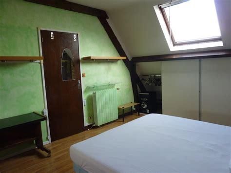 chambre chez l habitant 15 chambre meublée chez l habitant résidences