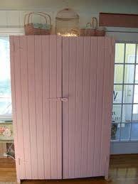 6 Foot Wardrobe by My 7 Foot By 6 Foot Wide Wardrobe Vintage Pink