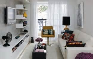 Living Room Decorating Ideas For Small Spaces Apartment Small Condo Design Ideas Interior Living Small