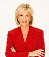 Joan Lunden - biography, net worth, quotes, wiki, assets ...