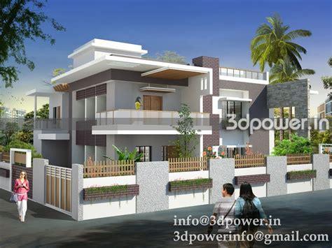 modern bungalow plans 171 unique house plans